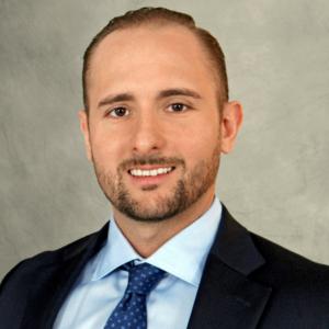 Anthony Kyritsis