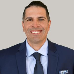 Frank Ortiz