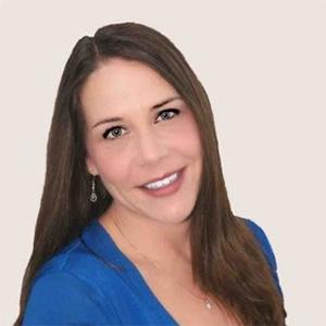 "<a href=""https://www.primechoicefunding.com/our-leadership/rebecca-a-gleffe/?iframe=true"" target=""_blank"">Rebecca A. Gleffe</a>"