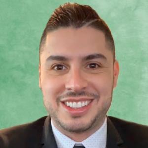 Gil Kadosh