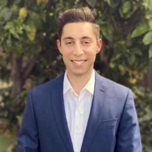 Nash Hounanian