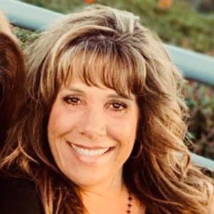 Brandi Yates profile photo